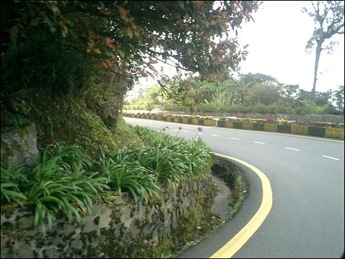 أشهر مدينة ملاهي ماليزيا image_thumb[5].png?i